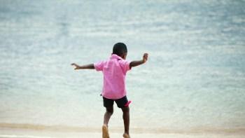Edital contempla projetos referentes a direitos de crianças e adolescentes