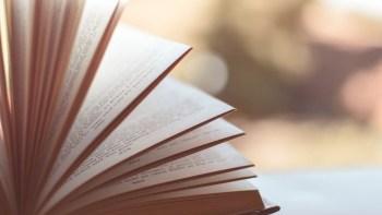 Catarse lança campanha para impulsionar mercado do livro