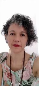Valéria Freixedas (foto: divulgação SESC)