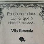 Vila Rezende_dest