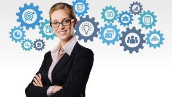Acipi promove Rodada de Negócios para mulheres empreendedoras