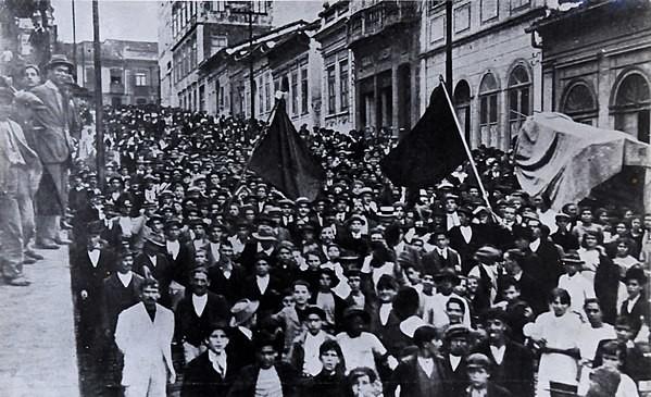 600px-São_Paulo_(Greve_de_1917)_wikipedia
