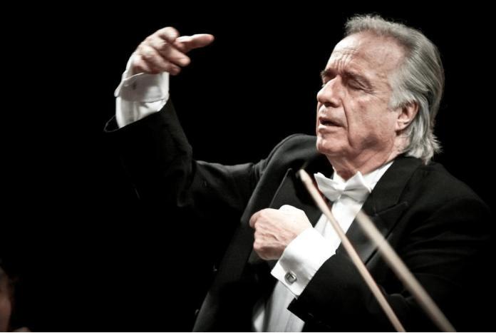 Joao-Carlos-Martins-maestro_google