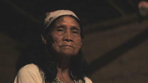 CineSESC inicia novo ciclo dedicado à autoria indígena