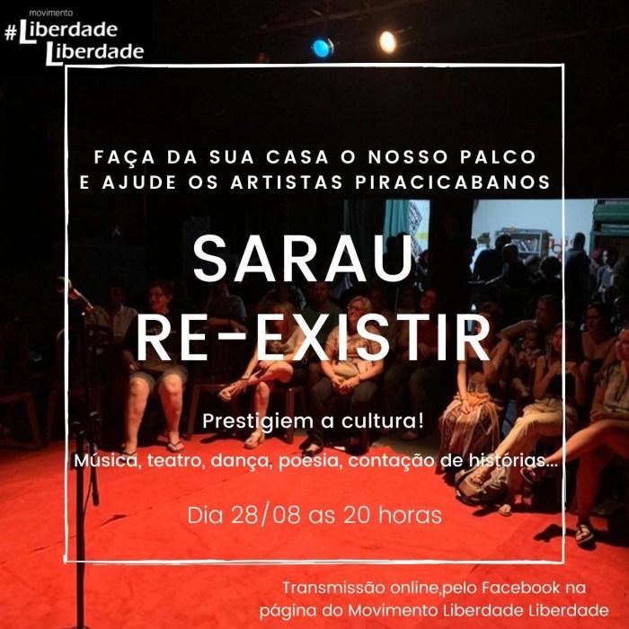 Sarau Virtual_