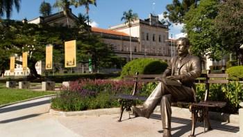 63ª Semana Luiz de Queiroz terá programação online