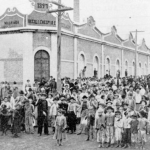 Greve-1917_arq-Edgar-Leuenroth-UNICAMP