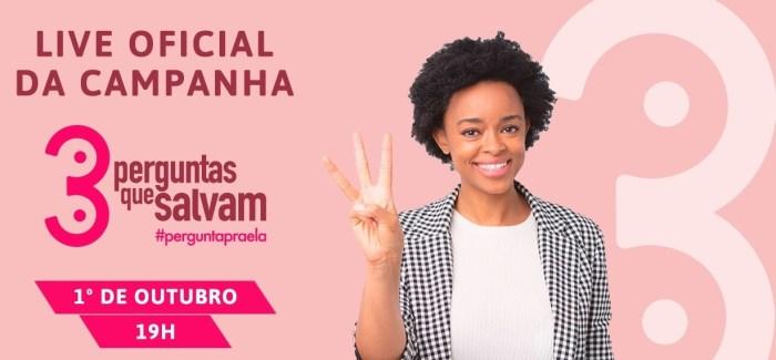 LIVE-FEMAMA-Outubro-Rosa