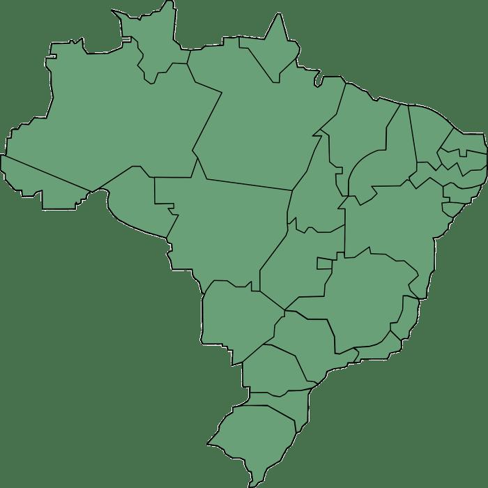 brazil-23553_1280