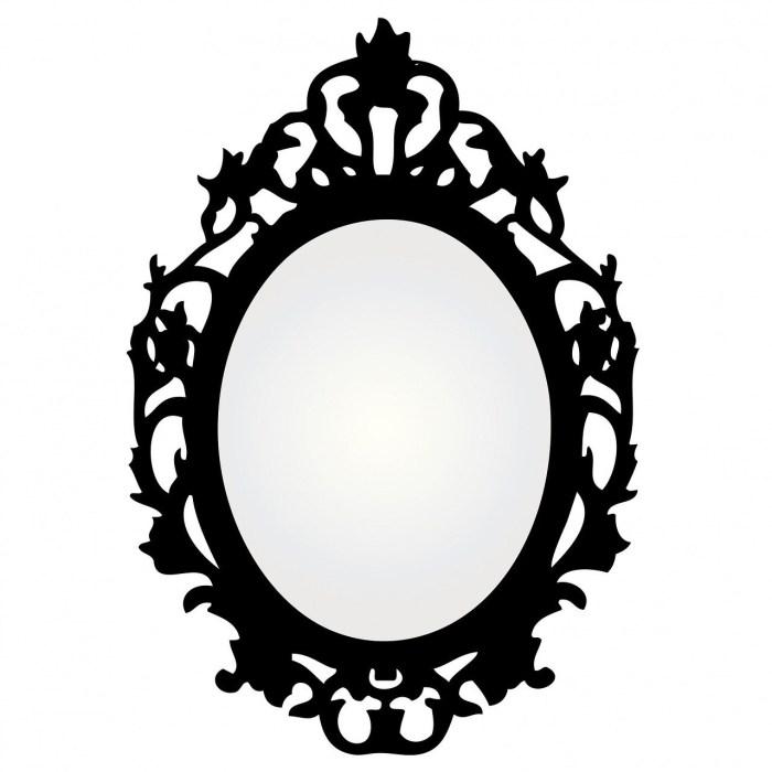 mirror-937737_1280