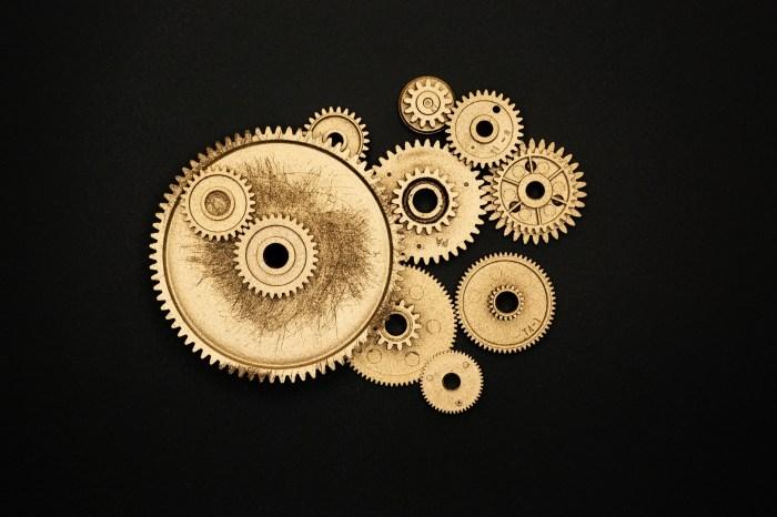 circle-4868489_1920