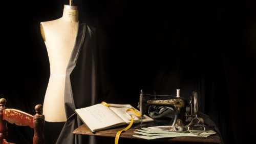 Caof abre inscrições para oficinas online