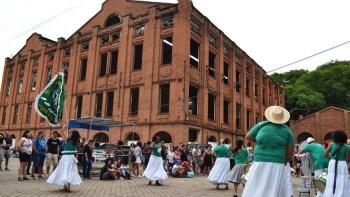 Podcast investiga influência do Rio Piracicaba na cultura local