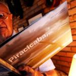 Nelson-Souza-Rodr_foto-1