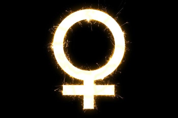gender-2545656_1920