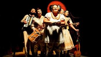 Reverenciando a cultura popular, 'Oi Lá, Inezita' tem apresentação online