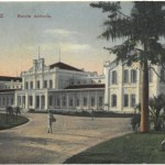 Escola-Agricola_cartao-postal-1