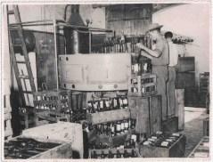 Antiga Fábrica de Bebidas Orlando. (foto: acervo Família Orlando)
