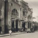 Teatro S. José 2