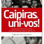 Caipiras-uni-vos_capa-livro