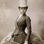 Negritude, marca indelével na cultura caipira