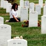 Causos de cemitério (2)