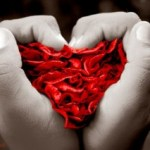 Crendices e superstições, simpatia e trovinha