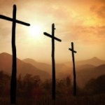 Crenças da Quaresma e orações caipiras da Semana Santa