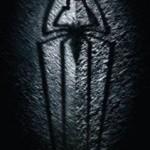 """""""O Espetacular Homem Aranha"""" em exibição no Shopping"""