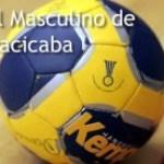 Handebol masculino de Piracicaba volta à quadra pela Liga Estadual