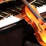 Artistas renomados encerram o Festival de Música Erudita