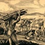 Nomes indígenas na região caipiracicabana