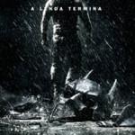 Batman – O Cavaleiro das Trevas Ressurge no Shopping Piracicaba