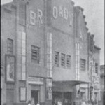 Cinema nacional sem público, já nos anos 70
