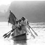 Festa do Divino, segundo Alceu Maynard de Araújo