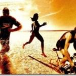 Copa Interior de Triathlon e Duathlon abre inscrições para a terceira etapa