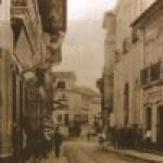 Moacyr Beltrame