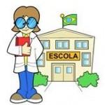 A escola profissional de Teixeira Mendes
