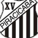 Sub 20 do Alvinegro tropeça no Barão