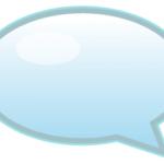 Leitores comentam sobre o novo site