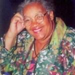 Carmela Pereira
