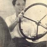 Lurdes Maria Santos