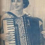 Rosany Martins de Barros Jorge