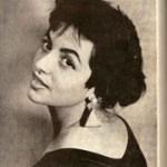 Ana Maria Pinto de Toledo
