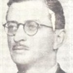 Edgar Pinto Cesar
