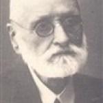 Aquilino José Pacheco