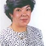 Cleusa Maria Rodrigues da Silva