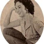Maria Júlia Dinucci