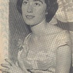 Maria Ignez Garcia