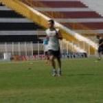 XV recebe Rio Branco no Barão